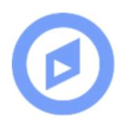 Spoonbill logo
