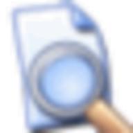 Logviewer logo