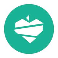 Nutrium logo