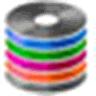 Neat Music logo