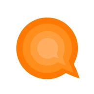 Frrole DeepSense Dashboard logo