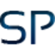 SoundPimp logo