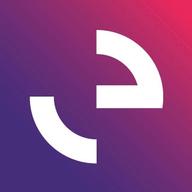Subscription Billing logo