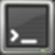 Normalize logo