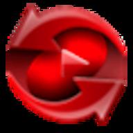 Switchr.net logo