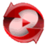 Switchr.net logo