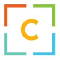 Creww For Teams logo