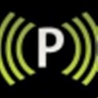 Presefy logo
