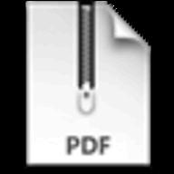 PDF Compressor logo
