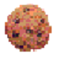 MozillaCookiesView logo