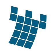 LogFusion logo