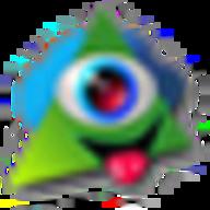 Proxomitron logo