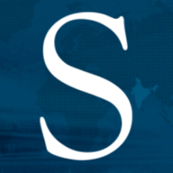 SoftwareSuggest logo