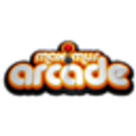 Maximus Arcade logo