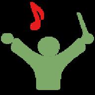 AudioKit logo