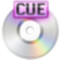 Medieval CUE Splitter logo
