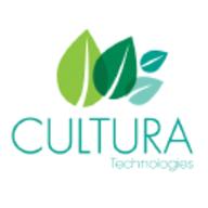 culturatech.com AGRIS logo