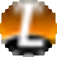Live HTTP Headers logo