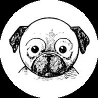 Drawy logo