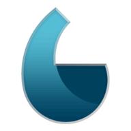 Booshaka logo