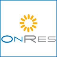 OnRes Accompro logo