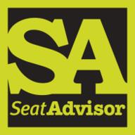 SeatAdvisor logo