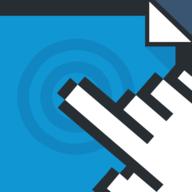 DisplayNote logo
