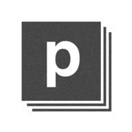 projeqt logo