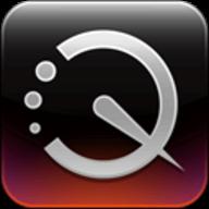 Quickreader logo