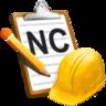 EdytorNC logo