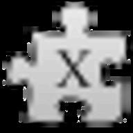 XOWA logo