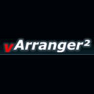 VArranger logo