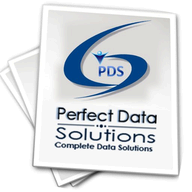 PerfectDataSolutions Excel Password Recovery logo