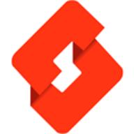 SaferPass logo