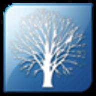 Apache Directory Studio logo