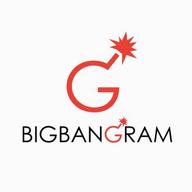 Bigbangram logo