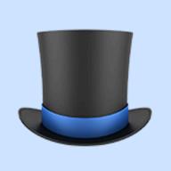 ScrollMagic logo