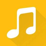 Music Player for Reddit logo