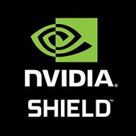 NVIDIA Shield TV logo