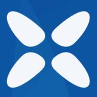 Xvid logo