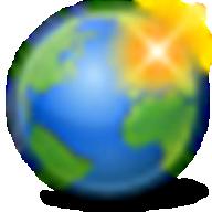Wake On LAN Ex 2 logo
