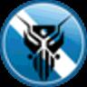 Weblocker logo