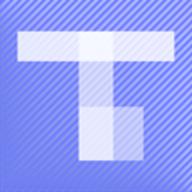 TinyAnim logo