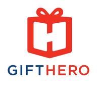 Gift Hero logo