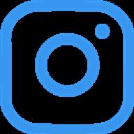 StatFlux logo