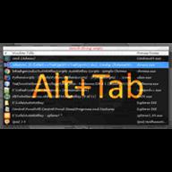AltTabAlternative logo