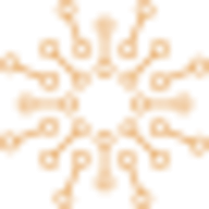 Anlage.App logo