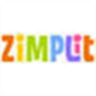Zimplit CMS logo