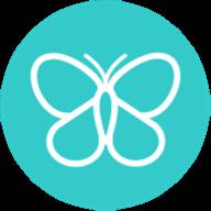 Free Prints logo