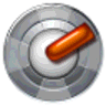 wxMP3gain logo